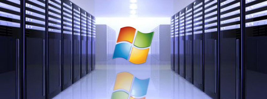 best windows vps hosting plans
