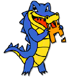 hostgator coupon codes