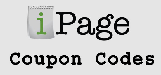 ipage coupon code