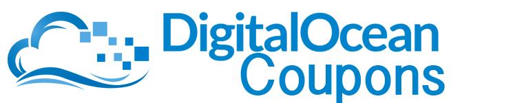 digitalocean-coupon-codes