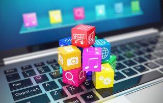 VPS Web Hosting: Is It Worth It?