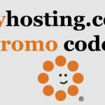 MyHosting.com Promo Code
