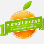 A Small Orange Coupon Code
