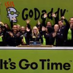 Godaddy Promo Codes, Coupons & Discounts