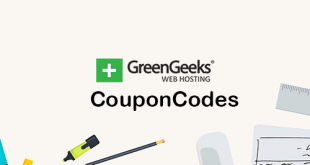 hosting coupon code