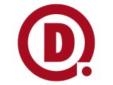 domain.com coupon