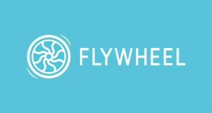 flywheel coupon