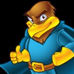 Hawk Host Promo Code