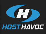 host havoc coupon