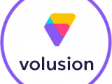 volusion coupon