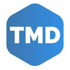 TMDHosting Coupon Code