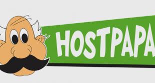 hostpapa.com promo code