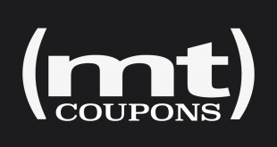 mediatemple coupon code