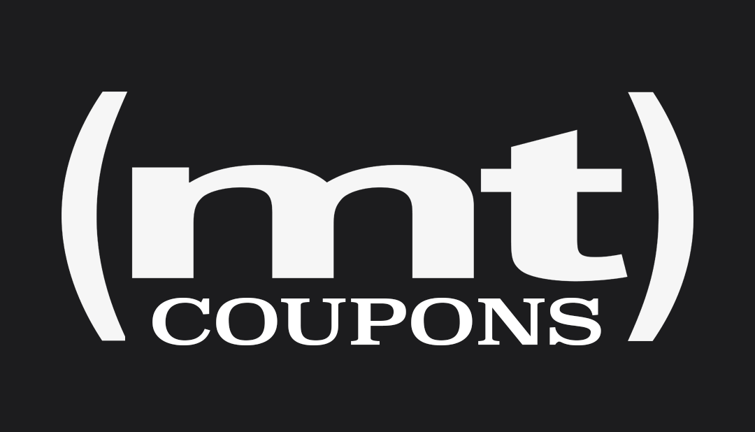 MediaTemple Coupons